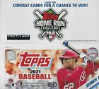 2020 Topps Opening Day Baseball Variations Guide - Canadian Exclusives 83