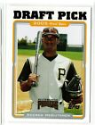 Andrew McCutchen Rookie Card Guide 25