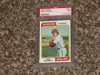 Mike Schmidt Cards, Rookie Cards and Autographed Memorabilia Guide 8