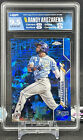 2020 Topps Chrome Update Series Sapphire Edition Baseball Cards 24