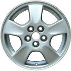 05092 Refinished Chevrolet Cavalier 2000 2002 15 inch Aluminum Wheel Rim