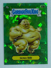 2020 Topps Garbage Pail Kids Sapphire Edition Trading Cards 34