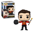 Funko Pop The Greatest Showman Figures 14