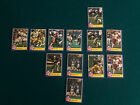 Top 20 Budget Football Hall of Fame Rookie Cards from the 1980s 29