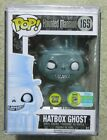 Ultimate Funko Pop Haunted Mansion Figures Checklist and Gallery 36