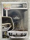 Ultimate Funko Pop Call of Duty Figures Gallery and Checklist 30