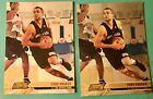 Tony Parker Cards, Rookie Cards and Autographed Memorabilia Guide 42