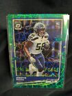 Top Seattle Seahawks Rookie Cards of All-Time 42