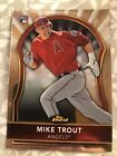 Top Mike Trout Rookie Cards and Prospects 24