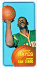 Elvin Hayes Rookie Cards Guide and Checklist  14