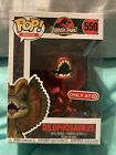 Ultimate Funko Pop Jurassic Park Figures Gallery and Checklist 38