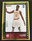 2020-21 Panini NBA Sticker & Card Collection Basketball Cards 22