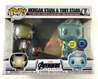 Ultimate Funko Pop Avengers Endgame Figures Gallery and Checklist 50