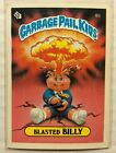 2013 Topps Garbage Pail Kids Exclusive Binders and Posters  10