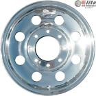 Wheels and Rims for Ford F250 Super Duty F350 Super Duty Excursion OEM Wheels