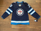 Are These the New Winnipeg Jets Jerseys? 21