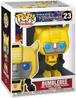 Ultimate Funko Pop Transformers Figures Checklist and Gallery 33