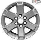Wheels Rims for Saturn Outlook Aluminum Alloy OEM Factory Wheels and Rims