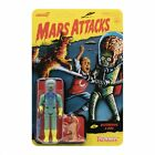 Law of Cards: New Mars Attacks Trademark Filing by Topps 12