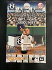 Limited Edition Mariano Rivera OYO Minifigure Made to Honor Retiring Pitcher 17