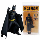 The Caped Crusader! Ultimate Guide to Batman Collectibles 90