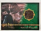 2005 Artbox Harry Potter and the Sorcerer's Stone Trading Cards 20