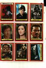 1983 Topps Star Wars: Return of the Jedi Series 1 Trading Cards 10