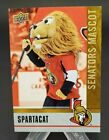 2019 Upper Deck National Hockey Card Day Trading Cards 30