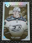 2020-21 Ultimate Collection Hockey Cards 32