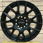 4 Wheels Rims 15 Inch for Subaru Crosstrek XV Forester Impreza Legacy Outback