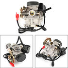 50CC SCOOTER MOPED ATV GY6 CARBURETOR CARB fit for ROKETA SUNL JCL BAJA Panterra