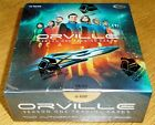 The Orville Season One Trading Cards Sealed Box by RITTENHOUSE 2019