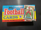 1989 Topps Football Cards 23