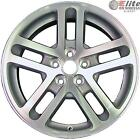 Wheels for Chevrolet Cavalier 16 Factory OEM Wheels Rims 2002 2005