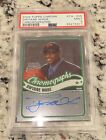 Dwyane Wade Rookie Cards and Autograph Memorabilia Buying Guide 44