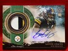 2015 Topps Valor Football Cards - Review Added 15