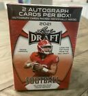 Sports Card Box Breaking Dictionary 3
