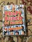 2011 Rittenhouse The Complete Brady Bunch Trading Cards 27