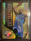 2014-15 Panini Totally Certified Basketball Cards 13