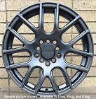 4 Wheels for 17 Inch Volvo C30 70 S40 60 80 90 V50 60 70 XC60 70 90 Rims 4603