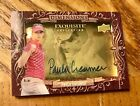 2014 Upper Deck Exquisite Collection Golf Cards 13
