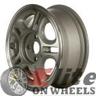 Wheels and Rims for Geo Chevrolet Prizm Alloy Factory OEM Wheels And Rims