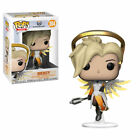 Ultimate Funko Pop Overwatch Figures Gallery and Checklist 106