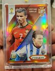 2014 FIFA World Cup Soccer Cards and Collectibles 64