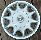 Buick Century hubcap 1997 2003 fits 15 inch wheels 1148 05