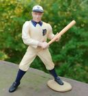 Ty Cobb 1994 Starting Lineup Cooperstown Collection Figure Baseball Tigers SLU