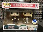 Ultimate Funko Pop Harley Quinn Figures Checklist and Gallery 65