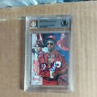 2020 Topps Andrew Mccutchen SP AUTO on card RARE 5 10 1 of 1 on ebay HOT!