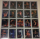2016 Topps Now WWE Trading Cards 20