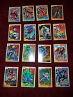 1991 Impel Marvel Universe Series II Trading Cards 46